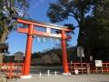 2015日本京都之旅, 2015.12.15