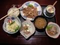 在中國的吃 2008.04.24