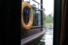 蘇州旅行 2008.07.02