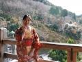 2015日本京都之旅, 2015.12.17