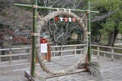 2015日本京都之旅, 2015.12.18