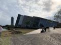 20200229 蘭陽博物館