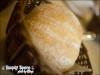 麵包也很好吃!