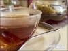 蘋果洋菊茶