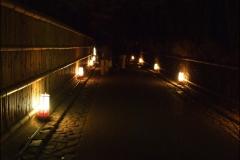 2011日本京都之旅, 2011.12.18
