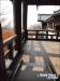 2011日本京都之旅, 2011.12.21