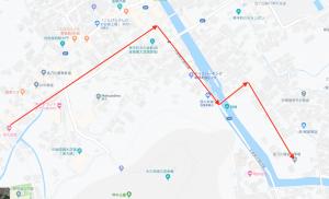 2019年日本四國香川行前雜記